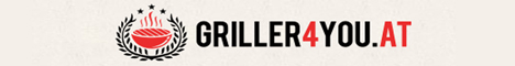 griller4you.at
